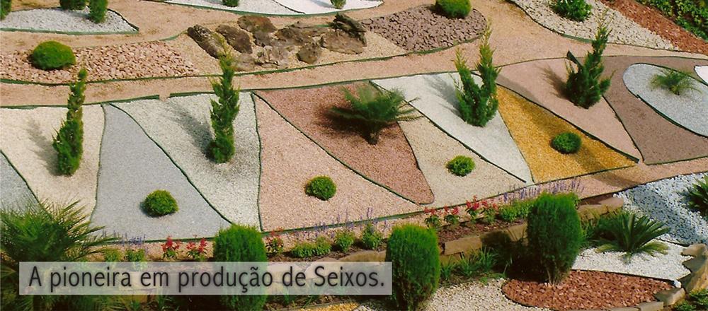 mini jardim acessorios:ACESSÓRIOS DE BAMBU ACESSÓRIOS EM MADEIRA ACESSÓRIOS PARA JARDIM